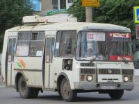 Курган. ПАЗ-32054 о750ку