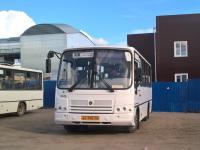 Тосно. ПАЗ-320302-08 ар140