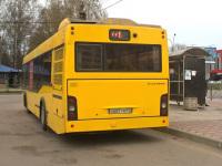 Кировск. МАЗ-103.586 о687тм
