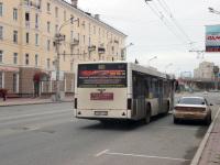 Пермь. MAN A21 NL263 т963уу