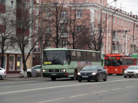Пермь. MAN UL292 в914кн