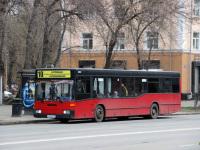 Пермь. Mercedes-Benz O405N е340ех