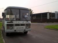 Кингисепп. ПАЗ-32054 в766ус