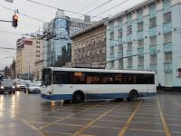 Ростов-на-Дону. ЛиАЗ-52803 №338