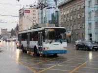 Ростов-на-Дону. ЛиАЗ-52803 №340
