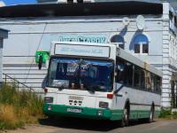 Александров. MAN SÜ242 т555му