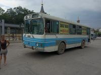 Феодосия. ЛАЗ-42021 к360му