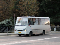 Севастополь. I-VAN A07A CH0253AA