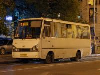 Севастополь. I-VAN A07A CH0013AA