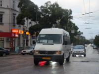 Севастополь. Mercedes-Benz Sprinter 312D CH0590AA
