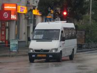 Севастополь. Mercedes-Benz Sprinter 313CDI CH1091AA