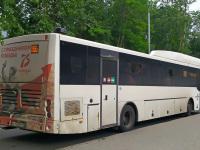 Гатчина. Volgabus-5285.G2 е933нм