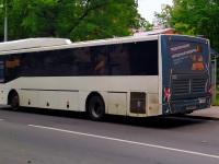 Гатчина. Volgabus-5285.G2 е962нм