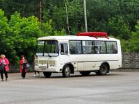 Кондрово. ПАЗ-32054 о883мр