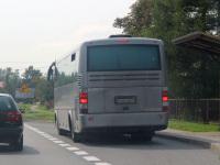 Сталёва-Воля. Solbus C10.5 RST 33ER