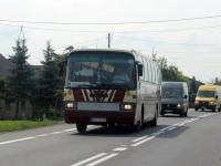 Сталёва-Воля. Mercedes-Benz O303 RST 05SX