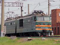Ступино. ВЛ10-880