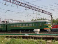 Ступино. ЭР9ПК-157