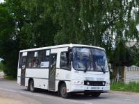 Гатчина. ПАЗ-320402-05 в982ру