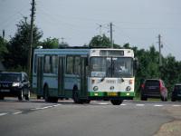 Талдом. ЛиАЗ-5256.25 ам217