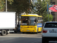 Тбилиси. Богдан А1445 TTC-539