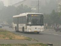 Фрязино. Mercedes-Benz O345 Conecto H вх280