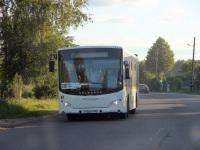 Черноголовка. Volgabus-5270.0H р162ср