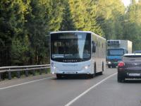 Черноголовка. Volgabus-5270.0H р080ср