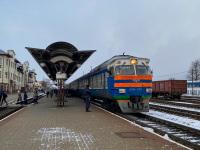 Пинск. ДР1А-270