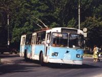 Горловка. ЗиУ-682В00 №218