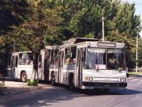 Горловка. ЮМЗ-Т1 №264