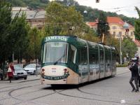 Брно. Škoda 13T №1910