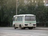 Великие Луки. ПАЗ-3205 к462ес