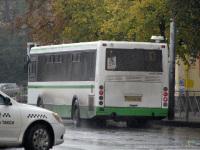 Вологда. ЛиАЗ-5293.53 ак548