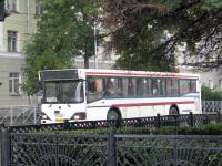 Вологда. МАРЗ-5266 ае879