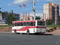 Иваново. Mercedes-Benz O325 мв648
