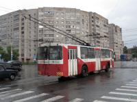 Ижевск. ЗиУ-682В-012 (ЗиУ-682В0А) №2079