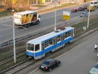 Коломна. 71-608КМ (КТМ-8М) №138