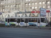 Омск. 71-619А (КТМ-19А) №88