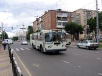 Белгород. ЗиУ-682Г-016 (012) №397