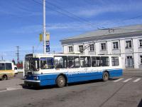 Белгород. ЗиУ-682Г-016 (012) №399