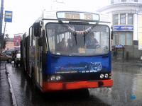 Владимир. Nordtroll-120MTr №158