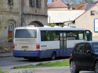Кутна-Гора. SOR C 10.5 2E8 3544