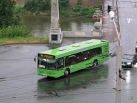 Могилев. МАЗ-103.465 AB1846-6