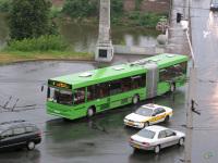 Могилев. МАЗ-105.465 AB8684-6