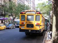 Нью-Йорк. IC CE 54939-BA