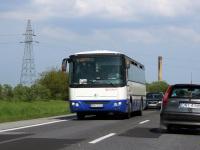 Отмухув. Irisbus Axer 12M RMI 33SS