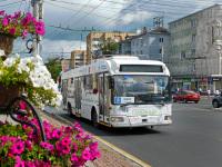 Калуга. АКСМ-321 №182