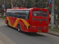 Калуга. Kia Granbird Super Premium аа821