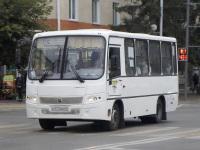 Курган. ПАЗ-320302-12 Вектор е573мм